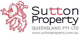 Sutton Property