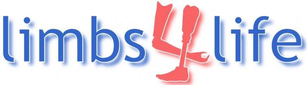 Limbs 4 Life