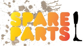 Spare Parts 2012