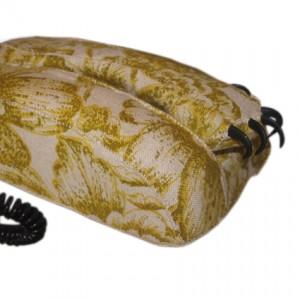 Animal Phone