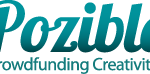 Pozible - Crowdfunding Creativity