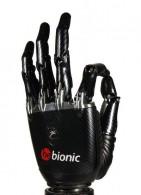 bionic-hand-1