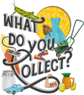 WHAT-DO-YOU-COLLECT9